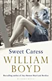 Sweet Caress