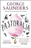 Pastoralia / George Saunders