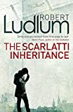 The Scarlet Inheritance