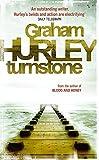 Turnstone (Di Joe Faraday)
