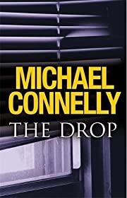 The drop – tekijä: Michael Connelly