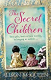 The Secret Children
