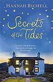 Secret of the Tides
