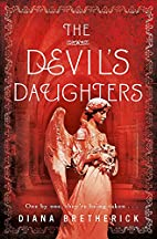 The Devil's Daughters by Diana Bretherick