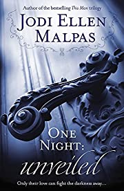 One Night: Unveiled (One Night) por Jodi…