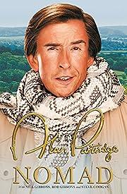 Alan Partridge: Nomad af Alan Partridge