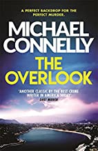 The Overlook (Harry Bosch Series) by Michael…