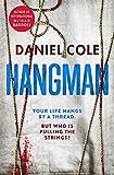 Hangman / Daniel Cole
