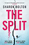 The Split: The must-read Richard & Judy Book Club 2020 Thriller Pick