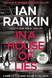 In a House of Lies de Ian Rankin