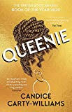 Queenie: Shortlisted for the Costa First Novel Award