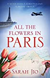 All the Flowers in Paris