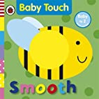 Smooth (Baby Touch) by Ladybird