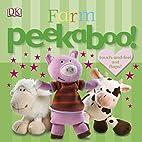 Peekaboo! Farm