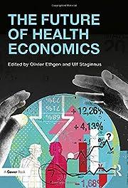 The future of health economics por Olivier…