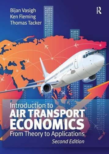 PDF] Introduction to Air Transport Economics: From Theory to