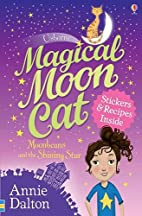 Moonbeans and the Shining Star (Magical Moon…