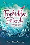 Forbidden friends / Anne-Marie Conway