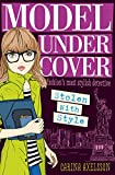 Model Under Cover: Stolen with Style
