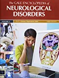 Cover of ebook The Gale Encyclopedia of Neurological Disorders