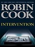 Intervention / Robin Cook