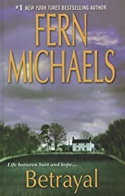 Betrayal (Wheeler Large Print Book Series)…