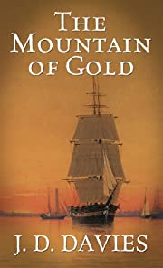 The Mountain of Gold (Wheeler Large Print…
