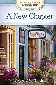 A New Chapter de Kristin Eckhardt