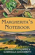Margherita's Notebook: A Novel of…