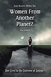 Women from another planet? - Our lives in…