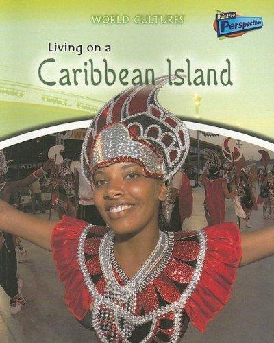 Living on a Caribbean Island