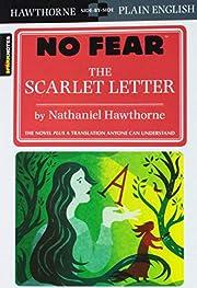The Scarlet Letter (No Fear) (Volume 2) de…