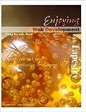couverture du livre Enjoying Web Development with Tapestry