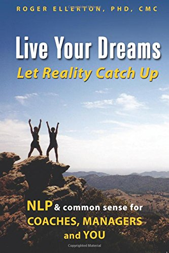 Live Your Dreams Pdf