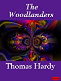 The woodlanders / Thomas Hardy