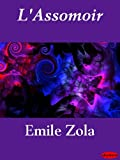 L'assommoir / Emile Zola ; translated with an introduction by Leonard Tancock
