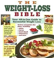 Bible Assort Weight Loss Bible av…