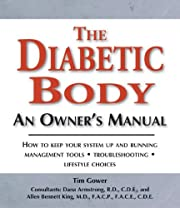 The Diabetic Body: An Owner's Manual af…