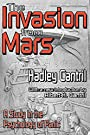 The Invasion from Mars: A Study in the Psychology of Panic - Hadley Cantril