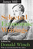 Selected economic writings / introduced and edited by Donald Winch