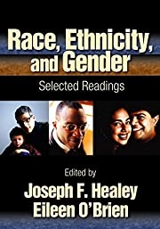 Race, ethnicity, and gender : selected…