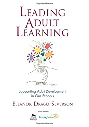 Leading Adult Learning: Supporting Adult…