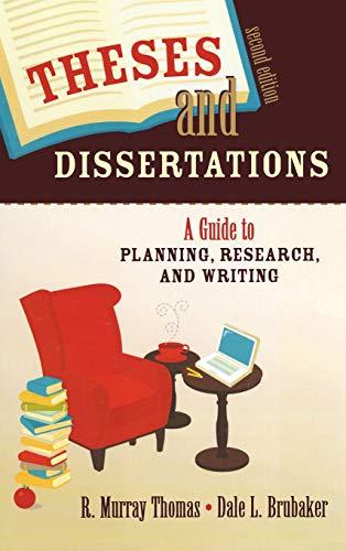 2000 word essay on discipline