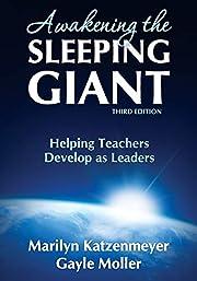 Awakening the Sleeping Giant: Helping…