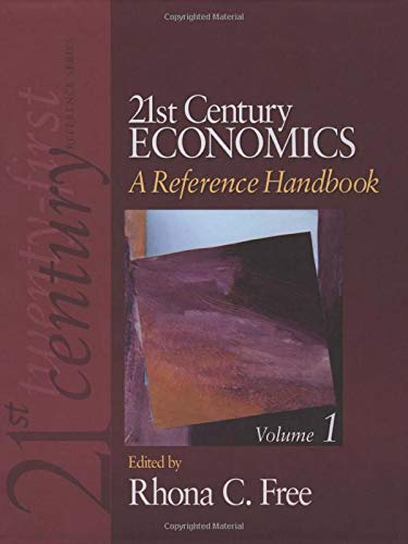 Home Economics Books A Core Collection Uf Business Library At University Of Florida