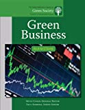 Green business : an A-to-Z guide / Nevin Cohen, general editor