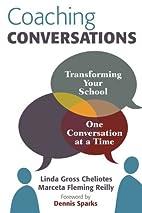 Coaching Conversations: Transforming Your…