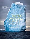 Encyclopedia of global warming and climate change / S. George Philander, editor