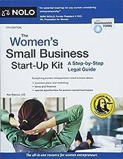 Women's Small Business Start-Up Kit,…