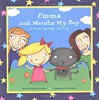 Emma and Meesha My Boy: A Two Mom Story by…